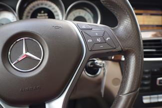 2012 Mercedes-Benz C 250 Sport Memphis, Tennessee 22