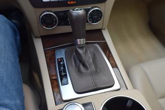 2012 Mercedes-Benz C 250 Sport Memphis, Tennessee 27
