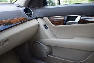 2012 Mercedes-Benz C 250 Sport Memphis, Tennessee 28