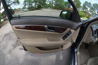 2012 Mercedes-Benz C 250 Luxury Memphis, Tennessee 12