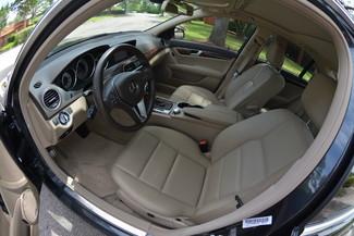 2012 Mercedes-Benz C 250 Luxury Memphis, Tennessee 13