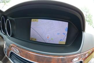 2012 Mercedes-Benz C 250 Luxury Memphis, Tennessee 19