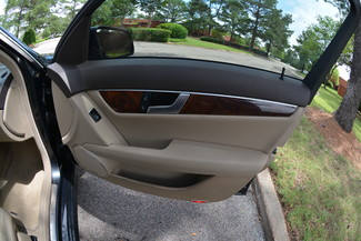 2012 Mercedes-Benz C 250 Luxury Memphis, Tennessee 26
