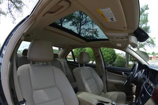 2012 Mercedes-Benz C 250 Luxury Memphis, Tennessee 23