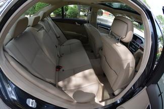 2012 Mercedes-Benz C 250 Luxury Memphis, Tennessee 27