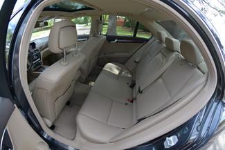 2012 Mercedes-Benz C 250 Luxury Memphis, Tennessee 31
