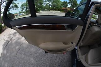 2012 Mercedes-Benz C 250 Luxury Memphis, Tennessee 32