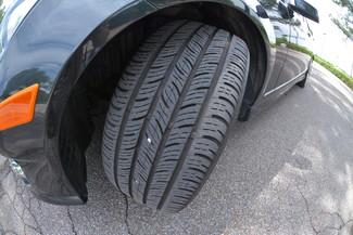 2012 Mercedes-Benz C 250 Luxury Memphis, Tennessee 35