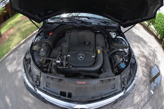 2012 Mercedes-Benz C 250 Luxury Memphis, Tennessee 33