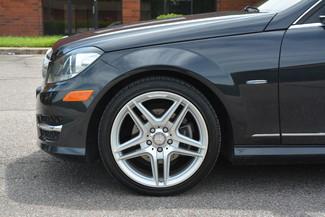 2012 Mercedes-Benz C 250 Luxury Memphis, Tennessee 10