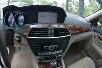2012 Mercedes-Benz C 250 Luxury Memphis, Tennessee 18