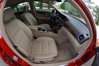 2012 Mercedes-Benz C 250 Luxury Memphis, Tennessee 22