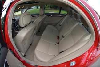 2012 Mercedes-Benz C 250 Luxury Memphis, Tennessee 30