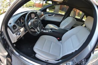 2012 Mercedes-Benz C 250 Luxury Memphis, Tennessee 13