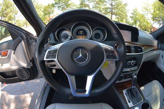 2012 Mercedes-Benz C 250 Luxury Memphis, Tennessee 15