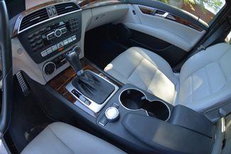 2012 Mercedes-Benz C 250 Luxury Memphis, Tennessee 17