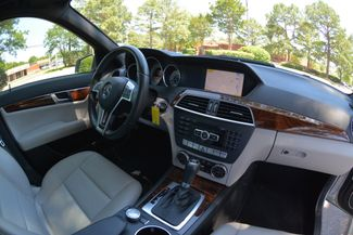 2012 Mercedes-Benz C 250 Luxury Memphis, Tennessee 19