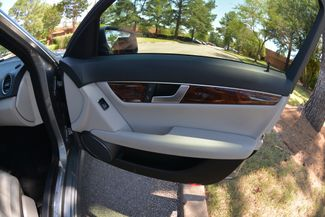 2012 Mercedes-Benz C 250 Luxury Memphis, Tennessee 25