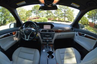 2012 Mercedes-Benz C 250 Luxury Memphis, Tennessee 22
