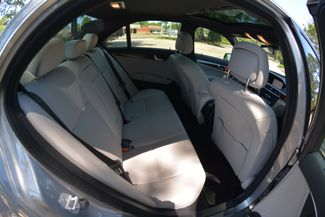 2012 Mercedes-Benz C 250 Luxury Memphis, Tennessee 26