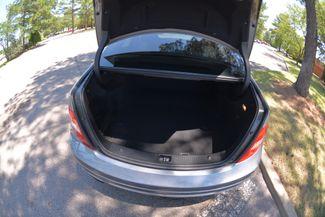 2012 Mercedes-Benz C 250 Luxury Memphis, Tennessee 28