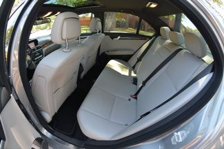 2012 Mercedes-Benz C 250 Luxury Memphis, Tennessee 29