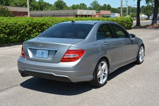 2012 Mercedes-Benz C 250 Luxury Memphis, Tennessee 5