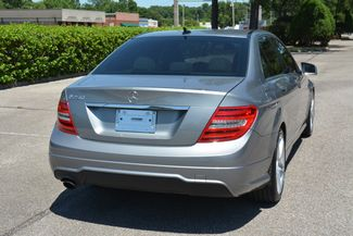 2012 Mercedes-Benz C 250 Luxury Memphis, Tennessee 6