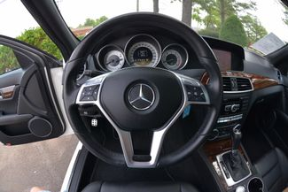2012 Mercedes-Benz C 250 Luxury Memphis, Tennessee 16