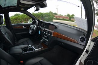 2012 Mercedes-Benz C 250 Luxury Memphis, Tennessee 21