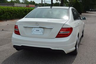 2012 Mercedes-Benz C 250 Luxury Memphis, Tennessee 7