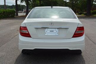 2012 Mercedes-Benz C 250 Luxury Memphis, Tennessee 8
