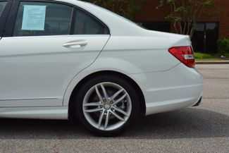 2012 Mercedes-Benz C 250 Luxury Memphis, Tennessee 12