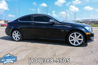 2012 Mercedes-Benz C 250 in Memphis Tennessee