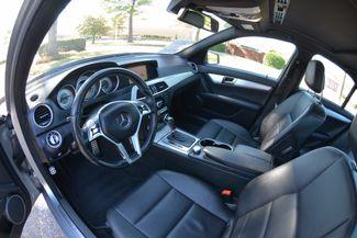 2012 Mercedes-Benz C 250 Sport Memphis, Tennessee 9