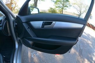 2012 Mercedes-Benz C 250 Sport Memphis, Tennessee 18