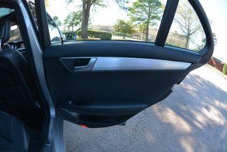 2012 Mercedes-Benz C 250 Sport Memphis, Tennessee 19