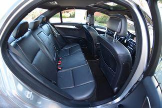 2012 Mercedes-Benz C 250 Sport Memphis, Tennessee 20