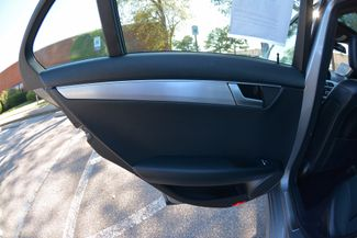 2012 Mercedes-Benz C 250 Sport Memphis, Tennessee 24