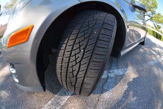 2012 Mercedes-Benz C 250 Sport Memphis, Tennessee 26