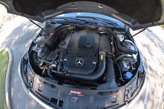 2012 Mercedes-Benz C 250 Sport Memphis, Tennessee 25