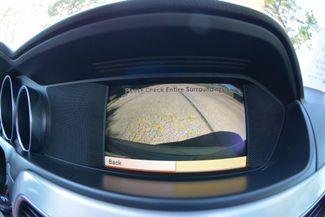 2012 Mercedes-Benz C 250 Sport Memphis, Tennessee 13