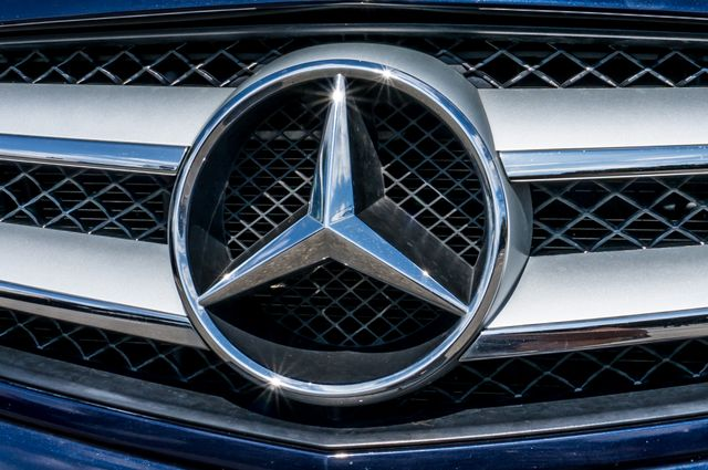 2012 Mercedes-Benz C 250  - AUTO - 51K MILES - NAVI - HTD STS Reseda, CA 47