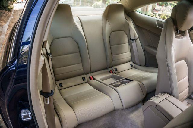 2012 Mercedes-Benz C 250  - AUTO - 51K MILES - NAVI - HTD STS Reseda, CA 32