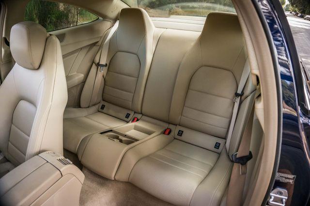 2012 Mercedes-Benz C 250  - AUTO - 51K MILES - NAVI - HTD STS Reseda, CA 30
