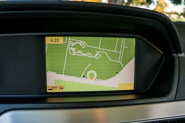2012 Mercedes-Benz C 250 Sport Reseda, CA 23
