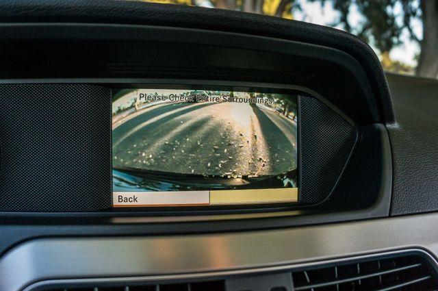 2012 Mercedes-Benz C 250 Sport Reseda, CA 25