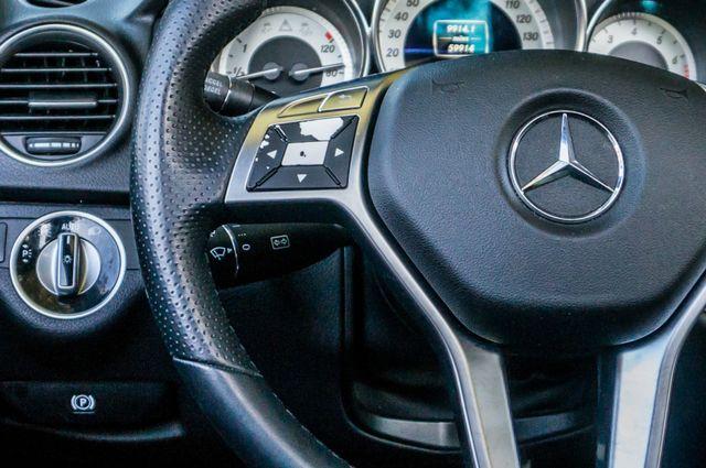 2012 Mercedes-Benz C 250 Sport Reseda, CA 18