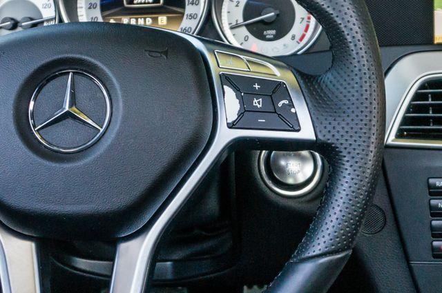 2012 Mercedes-Benz C 250 Sport Reseda, CA 19