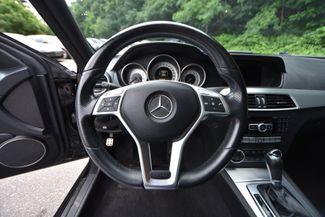 2012 Mercedes-Benz C300 4Matic Naugatuck, Connecticut 20